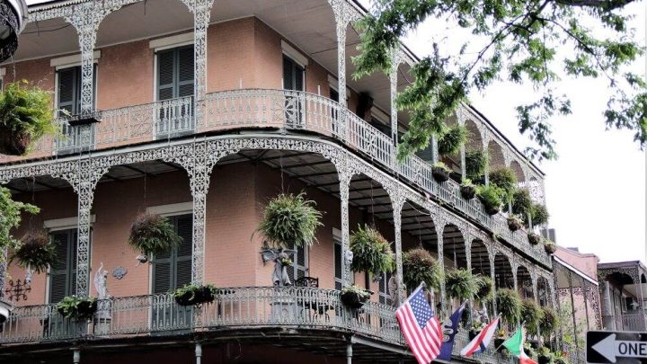 15 Epic Things To Do In New Orleans