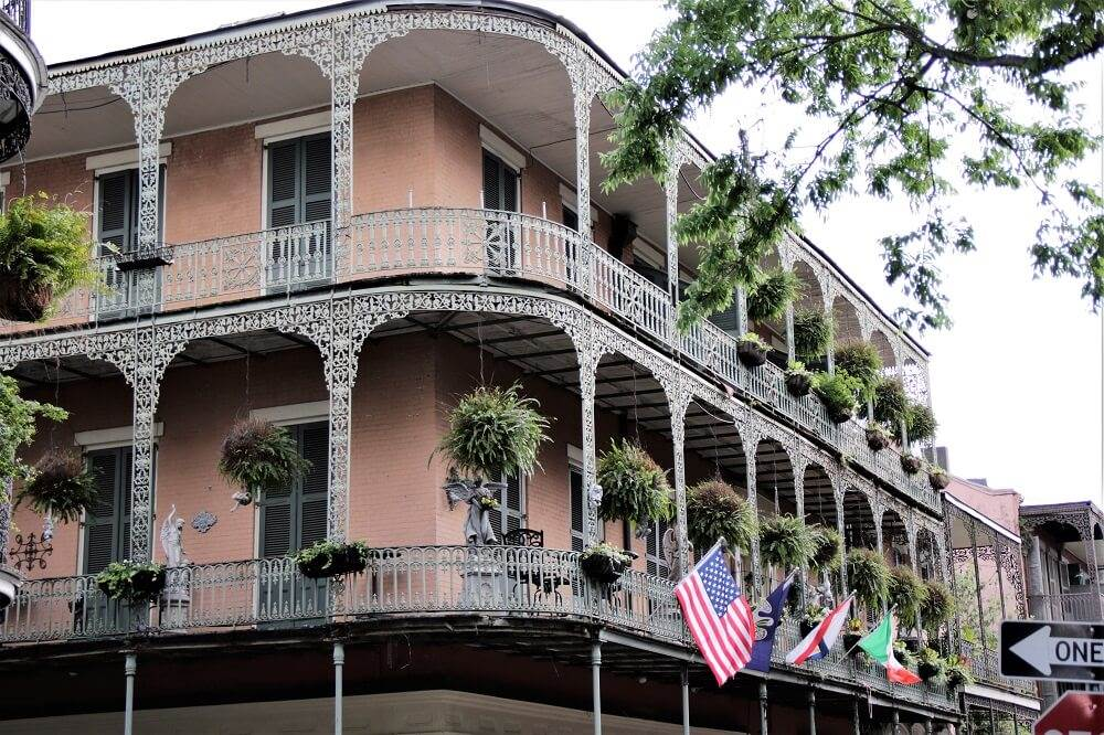7 Things You Have To Do In New Orleans