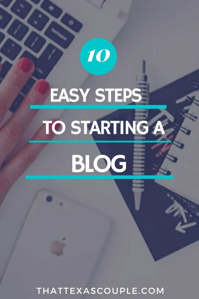 Are you considering starting a blog? Then this post is for you. We are here to help beginning bloggers get started! blogging for beginners wordpress|blogging ideas|start a blog|blogging for beginners step by step