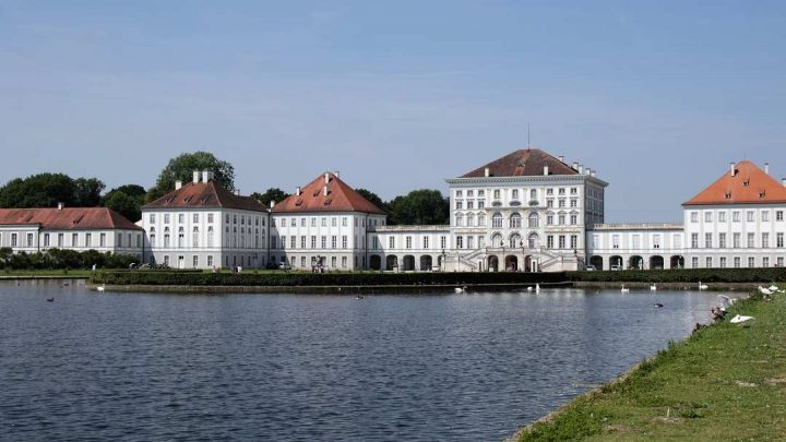 Top 10 Things To Do In Munich
