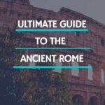 Any visit to Rome should include a visit to the ancient sites including the Colosseum and Palatine Hill. Well, you're in luck with this post. We have outlined money and time saving tips as well as some interesting information for you. Things to do in Rome|Rome attractions| Rome things to do| Rome's ancient structures|Roman colosseum|Palatine Hill|Visit Rome| What to do in Rome