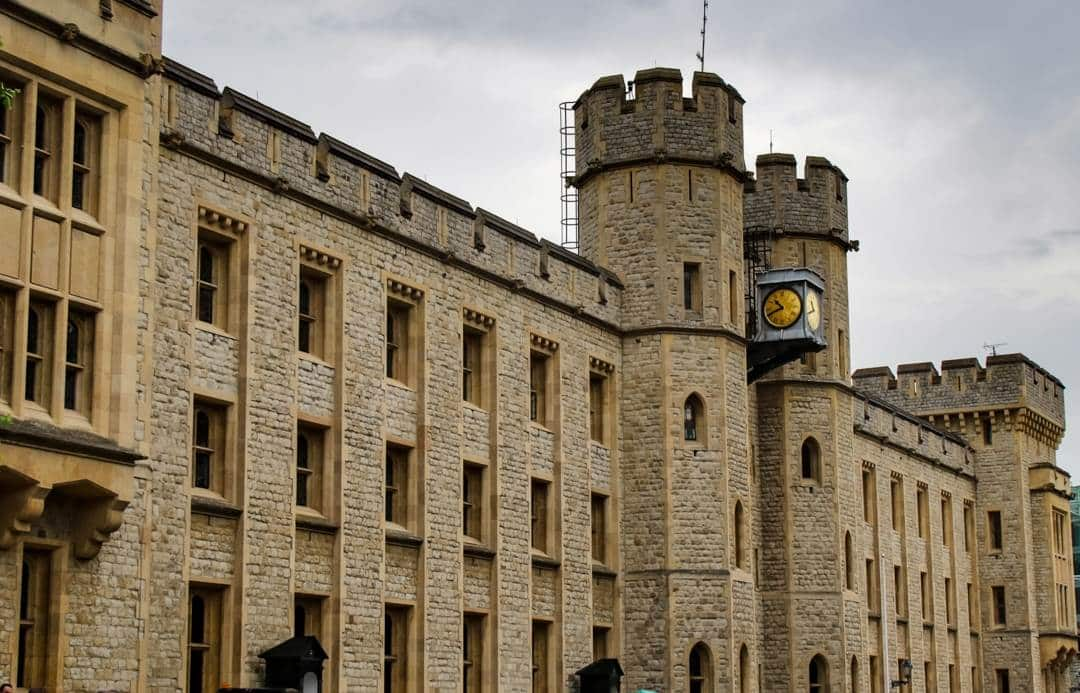 Are you planning a trip to London? Then you must visit the Tower of London. This post provides you with insightful information to make the most of your visit to the Tower of London. #toweroflondon #london #londontower #visitlondon