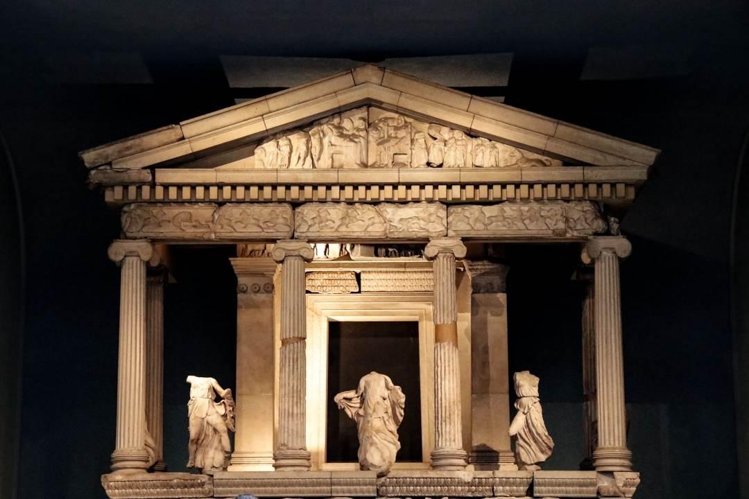 British Museum_London