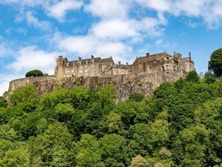Scotland Itinerary 7 Days