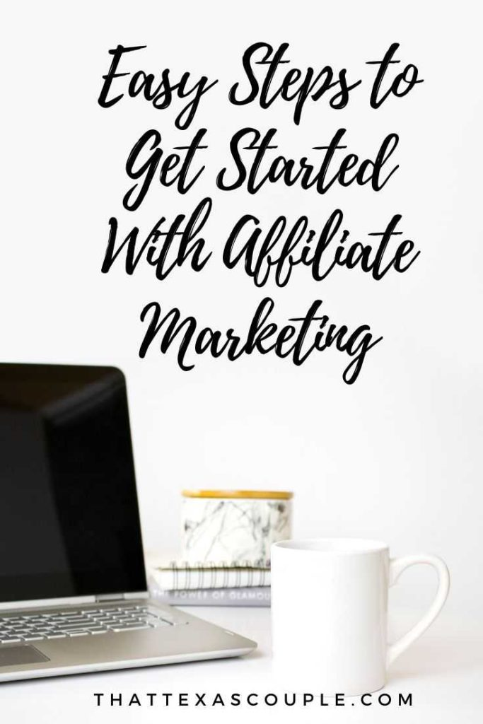 Ready to start making blogging for mReady to start making blogging for money? Let us show you how to get started with affiliate marketing! blogging for beginners|affiliate marketing for beginners|affiliate marketing pinterest| affiliate marketing programs| affiliate marketing for bloggers