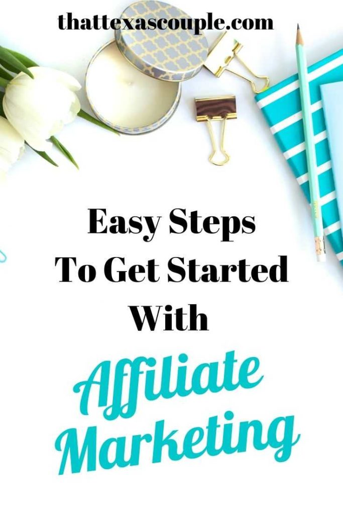 Ready to start making blogging for money? Let us show you how to get started with affiliate marketing! blogging for beginners|affiliate marketing for beginners|affiliate marketing pinterest| affiliate marketing programs| affiliate marketing for bloggers