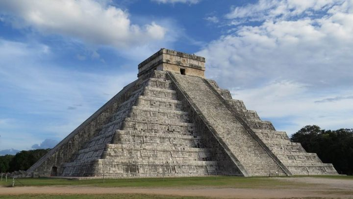 10 Unforgettable Things to do in the Riviera Maya