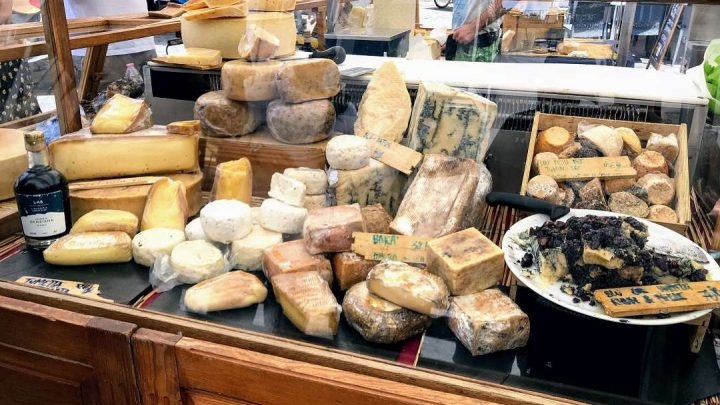 6 Reasons to Take a Food Tour in Rome