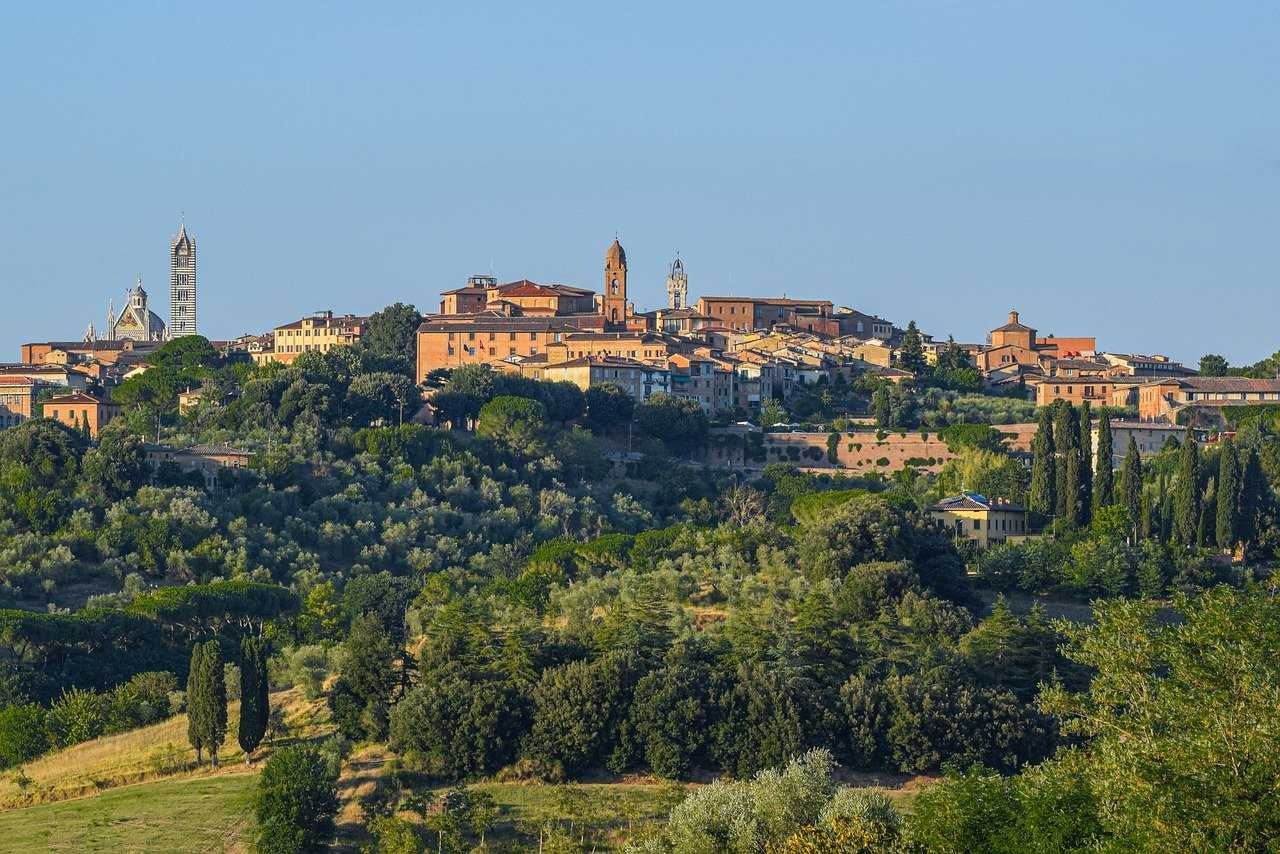12 Must-See Towns in Tuscany