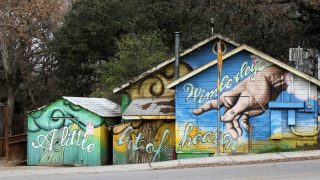 things to do in Wimberley TX and romantic getaways in Texas