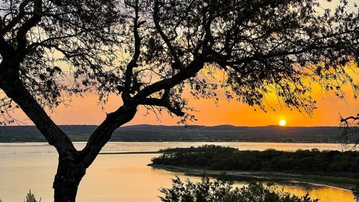 Fun Things to do in the Highland Lakes of Texas